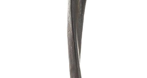 Vuelo NY (54x8x8 cm)