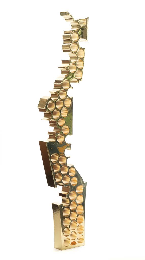 Gracia I ( 94x50x22,5 cm)